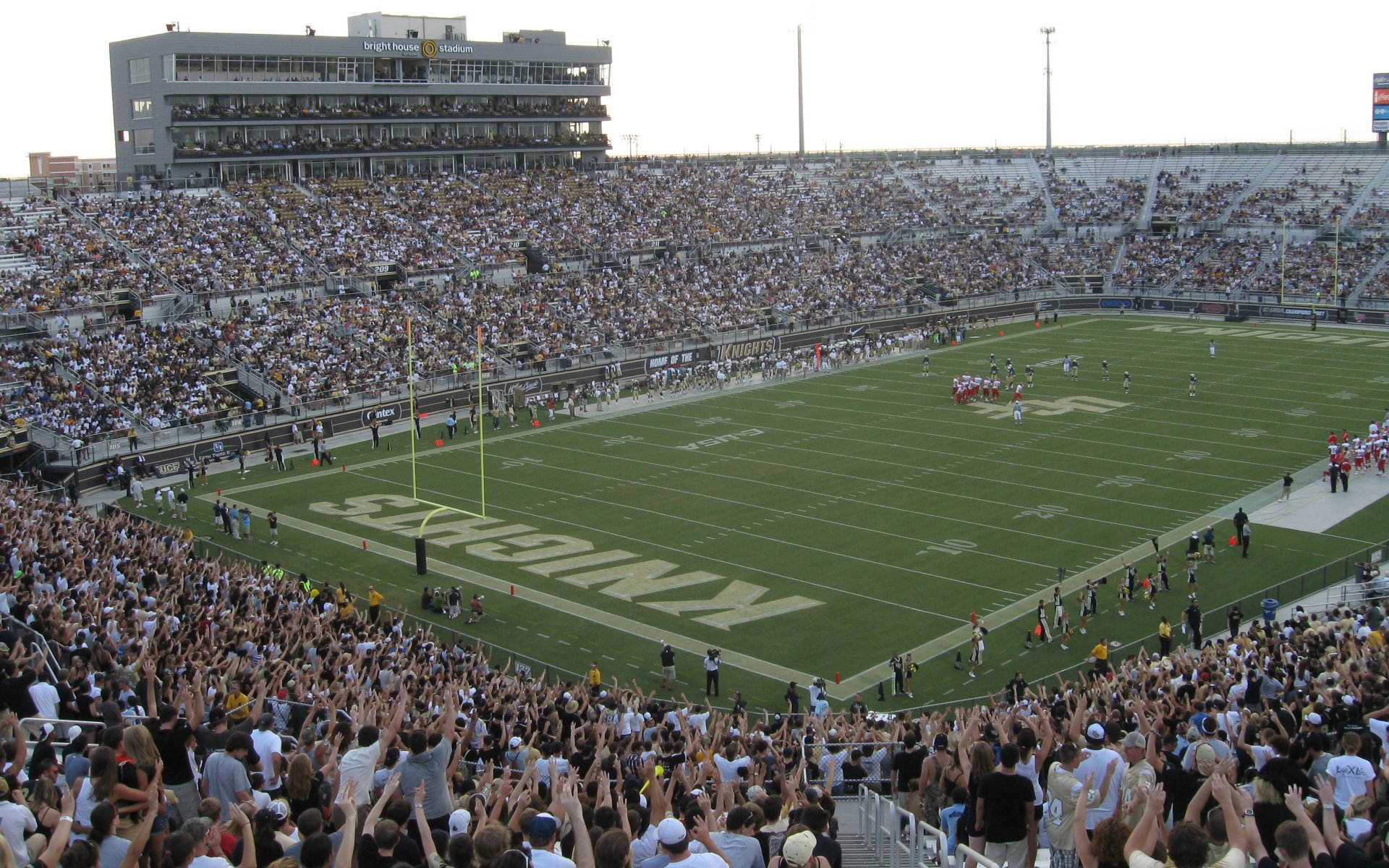 american athletic conference college football stadiums wallpapers. Black Bedroom Furniture Sets. Home Design Ideas